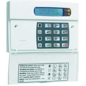 Menvier MKP3 Security Keypad - For Control Panel