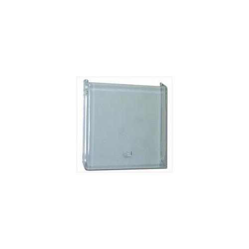 CQR Security Cover for Call Point - Clear