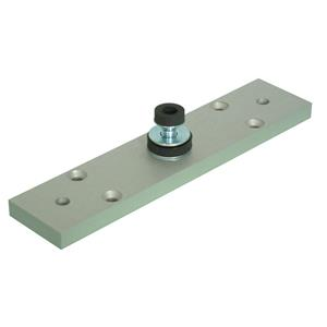 Magnetic Solutions MS101520AMTPLMAGNET ARMATURE MNT PLATE