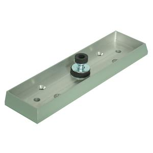 Magnetic Solutions MS101520ARHSGMAGNET ARMATURE HSNG