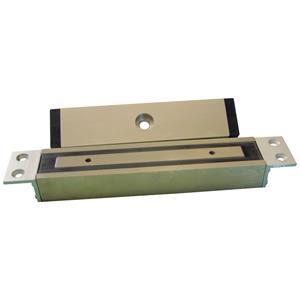 Magnetic Solutions MS20SFU-DSMAGNET FLSH MAGLOCK