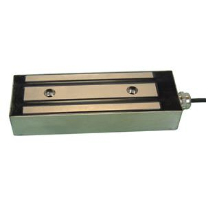 Magnetic Solutions MS30WPMMAGNET WTHRPROOF MAG