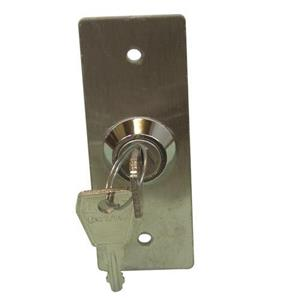 Magnetic Solutions MSKS-103KEYSWITCH ARCHI MAINTAINED KEY SW.