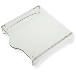 CDVI Protective Cover - Rectangular