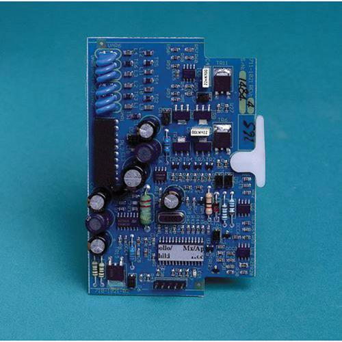 Advanced Loop Driver Card - For Control Panel