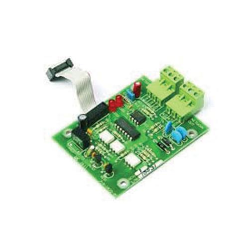 Advanced MXP-003 Interface Module - For Control Panel