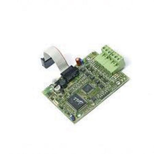 Advanced MXP-009 Interface Module - For Control Panel