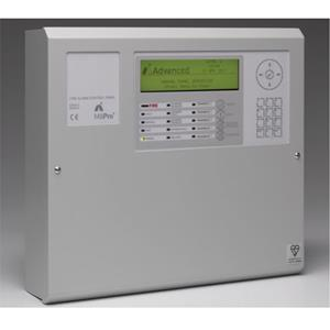 Advanced Zone Interface/Expansion Module - For Control Panel