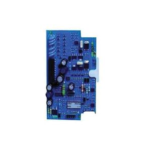 Advanced MXP-502 Loop Driver Card - For Control Panel