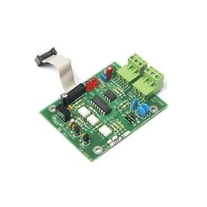 Advanced MXP-503 Interface Module - For Control Panel
