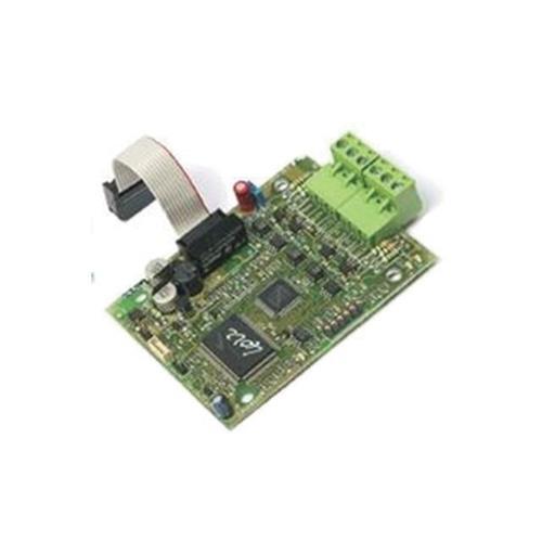 Advanced MXP-509 Interface Module - For Control Panel
