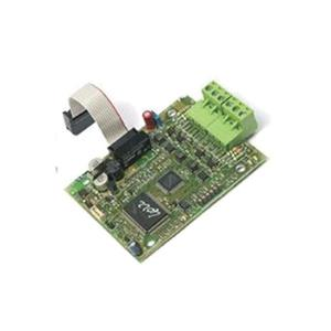 Advanced MXP-509 Interface Module - For Control Panel