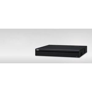 NVR 1.5U 4HDD 16ch 16POE