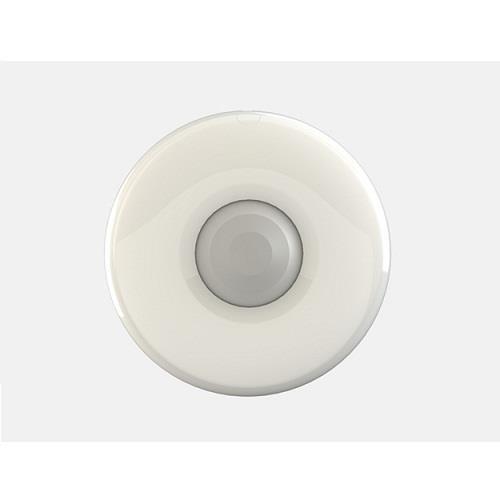 Pyronix OCTOPUSDQ Motion Sensor - Yes - 12 m Motion Sensing Distance - Ceiling-mountable - Plastic