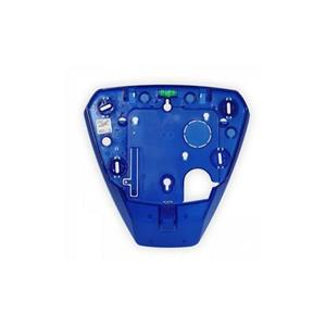 Visonic Security Cover for Siren - Blue
