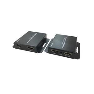 Dahua PFM700-EMONITOR MISC HDMI Extender