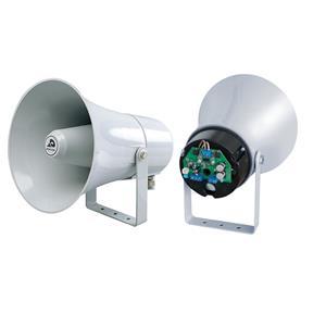 Penton PH20A-24HORN SPEAKE 20w Active Horn IP66