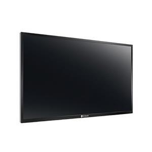 "MONITOR LED 32"" HDMI HDMI VGA DVI"
