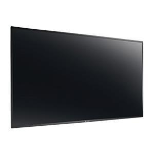 "MONITOR LED 55"" HDMI HDMI VGA DVI"