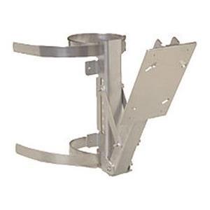 PIR ACCY RLS-3060 Adj Angle Bracker