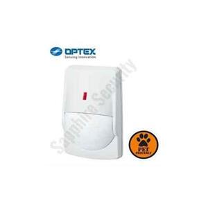 Optex RX40PTEPIR RX-40PT PET