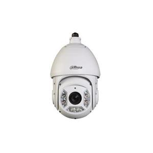 PTZ DOME IP M/PIXEL EXT MISC 4Mp, H.265