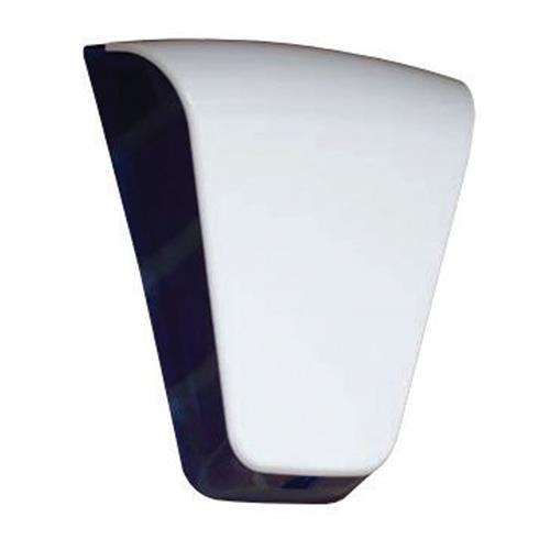 Eaton Sounder Cover for Sounder - White