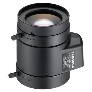 LENS 1/3 DC VARI-FOCAL (5-50MM) AUTO IRIS CS-MOUNT