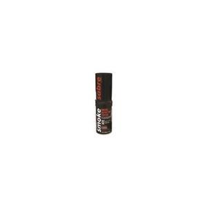 Detectortesters SMOKESABRE-01-00TEST SMOKE SMOKESABRE HAND HELD TESTER