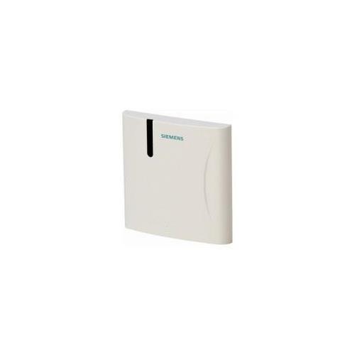 Siemens SP500-ABREADER PROX 1 G PROX RDR