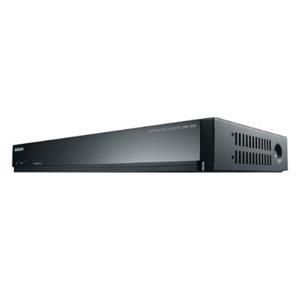 Samsung Wisenet SRN-473SP1TNVR 4Ch 8MP POE/POE+ HDMI 1TB