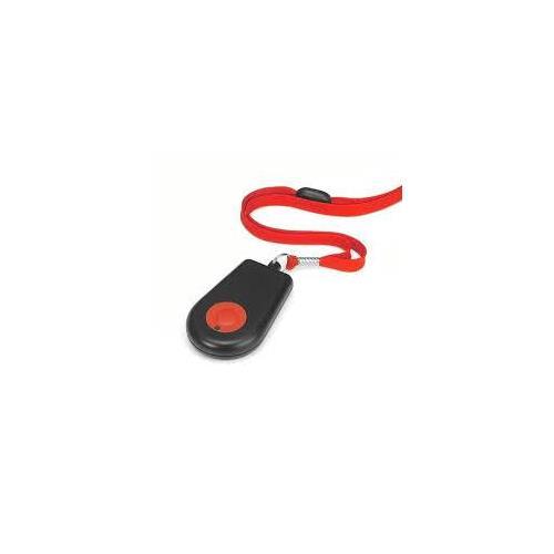Intercall Nurse Call Remote IR Trigger