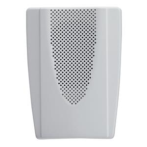 Honeywell Videofied TP200WSPEAKER INDR with Mic
