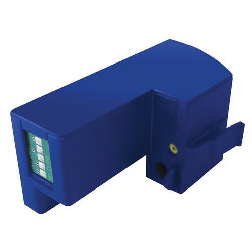 Detectortesters TS3-3PACK-001TEST SMOKE TESTIFIRE SMOKE CAPSU 3 PK