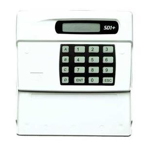 Eaton TSD1 Speech Dialer - For Control Panel