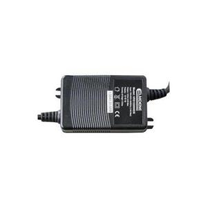 Elmdene Vision Power Supply - 24 W - 230 V AC Input Voltage - 12 V DC Output Voltage - Encapsulated
