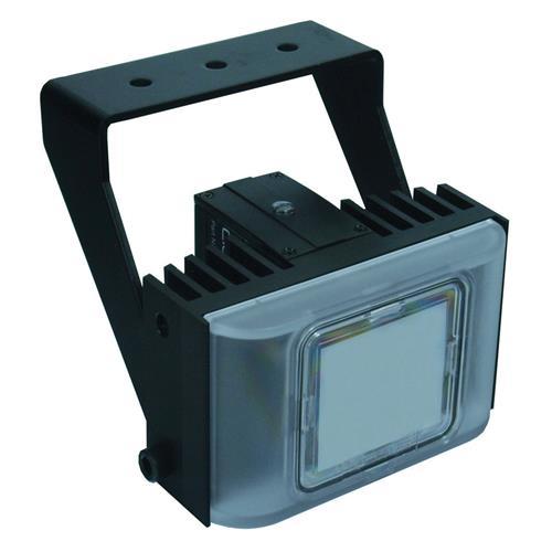 GJD VS-CW-PLUSLIGHTING WHITE LED Short Range LV