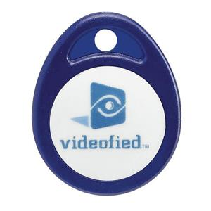 Honeywell Videofied VT100FOB INTRUDER Prox Mifare (10Pk)