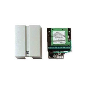Aritech VV700RADETECTOR SEISMIC with Relay A Board