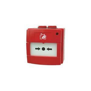 KAC W1A-R680SG-K013-01WCP1A-680-GL1140-F 222