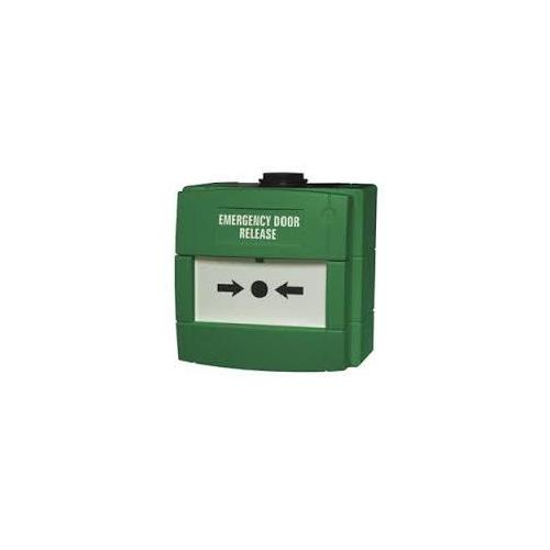 KAC W3A-G000SF-K013-11WCP3A-FE1140-PLAIN