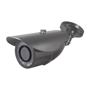 W Box Technologies WBXCL106RPGCAMERA BULLET EXT D/N IR 1000L 2.8-12mm