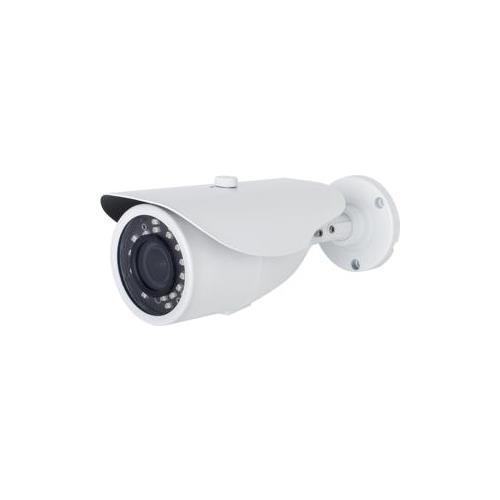 W Box Technologies WBXHDB28121P4WCAMERA BULLET 2MP HDoC 2.8-12 IR White