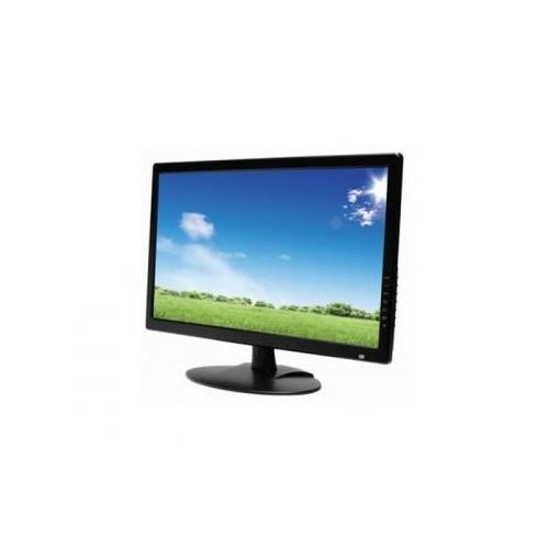 "W Box Technologies WBXML1953MONITOR LED 19.5"" 1440x900 VGA BNC HDMI"