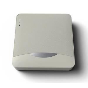 DVR 16ch WD1 960H HDMI, 1 HDD