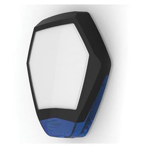 Texecom Sounder Cover for Sounder - White, Blue