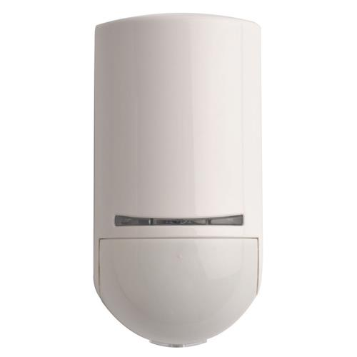 Eaton Scantronic Motion Sensor - Wireless - RF - Yes - 9 m Motion Sensing Distance