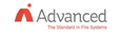 Advanced Distributor Logo