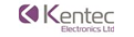 Kentec Electronics