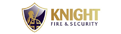 Knight Fire & Security